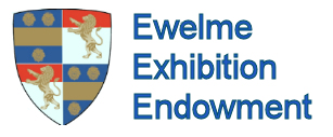 Ewelme